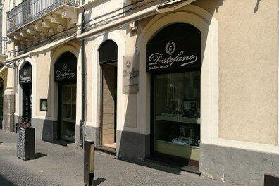 Foto-Showroom-Gioielleria-Distefano4.jpg