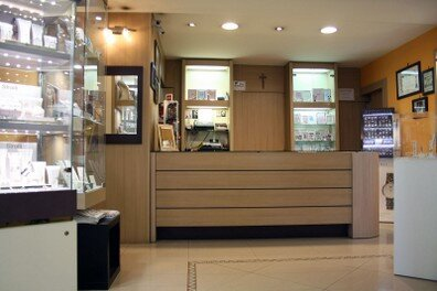 Foto-Showroom-Gioielleria-Distefano6.jpg